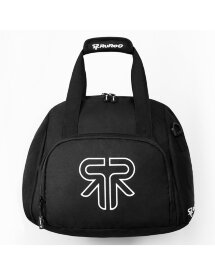 Сумка для шлема RUROC Team Helmet Bag